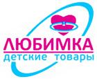 Lubimka-nova.ru